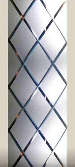 Алмазная гравировка Химки