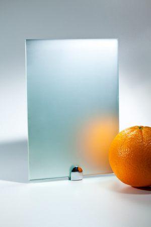 """Зеркало """"сатин"""" серебро Химки"""