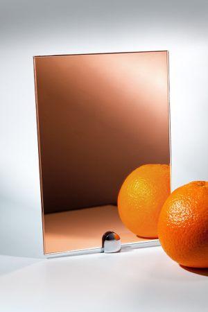 Зеркало золото Химки