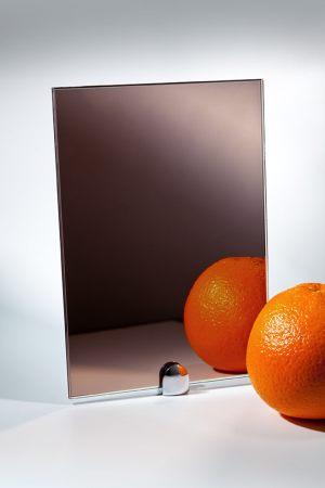 Зеркало бронза Химки