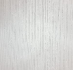 Белый премиум Химки