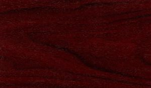 Красное дерево темное Химки