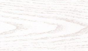 Перламутровое дерево белое Химки
