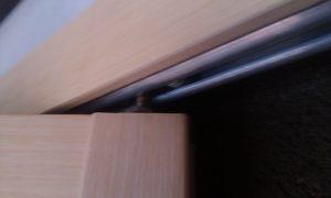 Система для дверей гармошка Химки