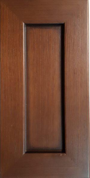 Рамочный фасад 1 категории сложности Химки