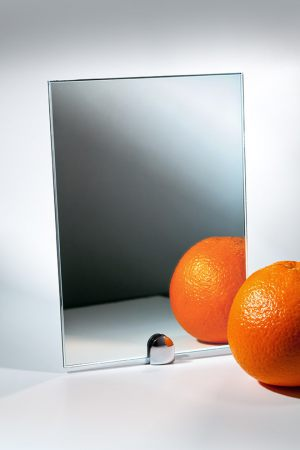 Зеркало серебро Химки