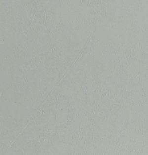 НОВИНКА!!! Лофт Белый ПРЕМИУМ Химки