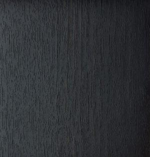 НОВИНКА!!! Венге классический ПРЕМИУМ Химки