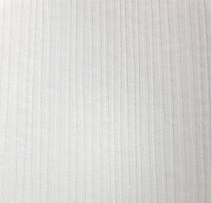 Белый кремовый Химки