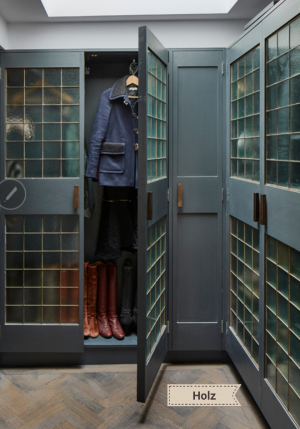 Распашная дверь Химки