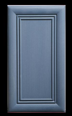 Рамочный фасад с раскладкой 2 категории сложности Химки