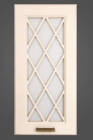 Рамочный фасад 4 категории сложности Химки
